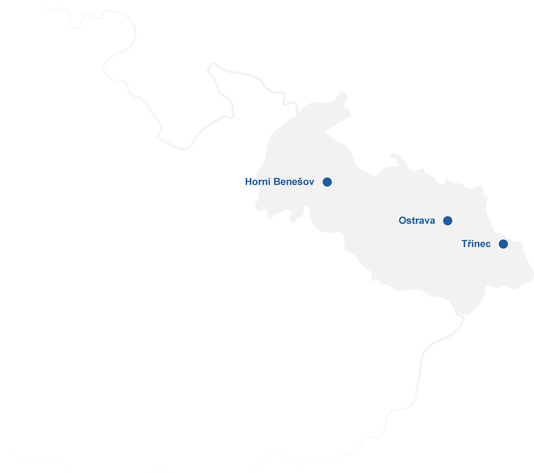 mapa-názvy_03