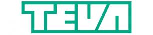 Logo_TEVA_upravená_velikost