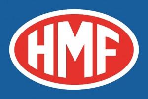hmf_logo