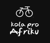 kola pro Afriku-logo